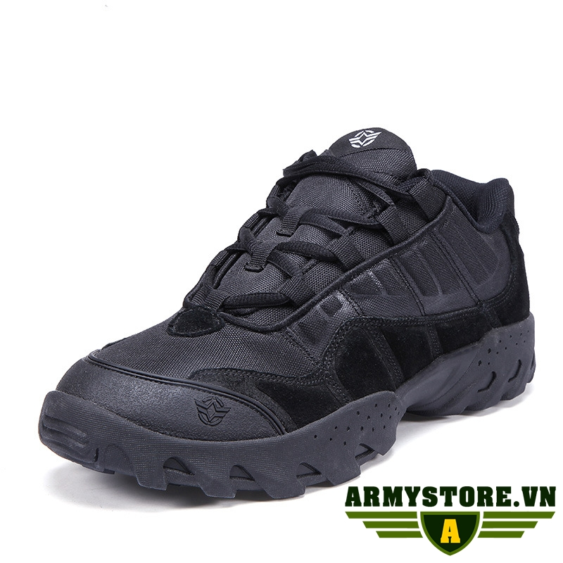 Giày chiến thuật , leo núi đi phượt ESDY ARM-859