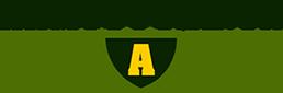 Army Store | Shop Đồ Lính - Quần túi hộp