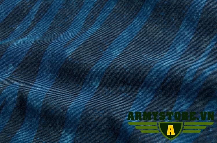 Áo thun nam phong cách bụi  ARM-875