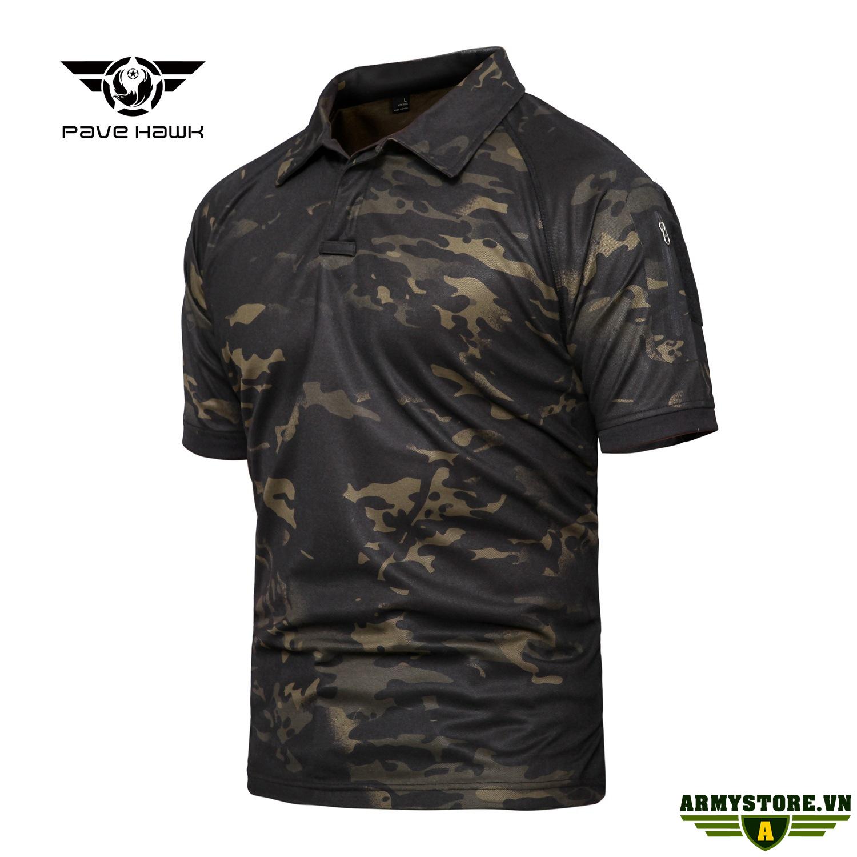 /></p> <p>Họa tiết Camo</p> <p>Họa tiết Camo (camouflage) hiểu đơn giản là<a rel=