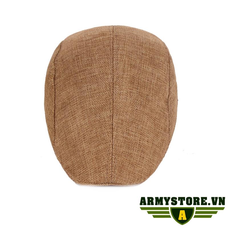 Mũ nồi Mũ Nón Beret Nam ARM-956