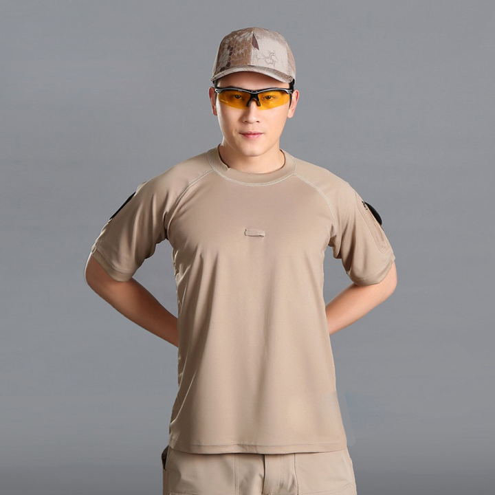 Áo thun lính Army cao cấp ARM-993