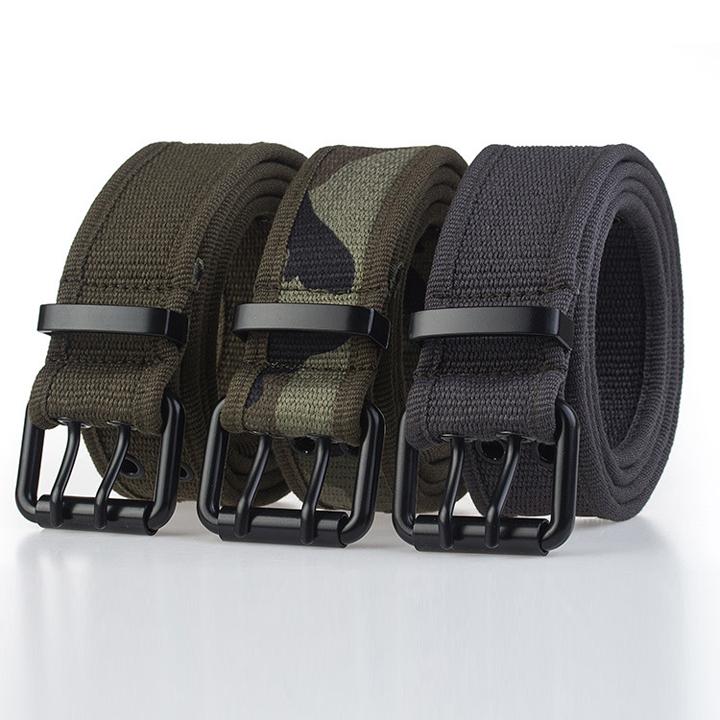 Dây Thắt Lưng Lính Cao Cấp ARM-999