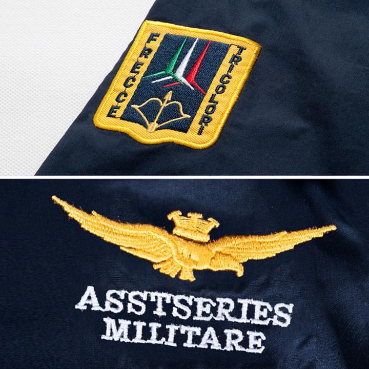Áo sơ mi nam cộc tay phong cách lính Army ARM-1008