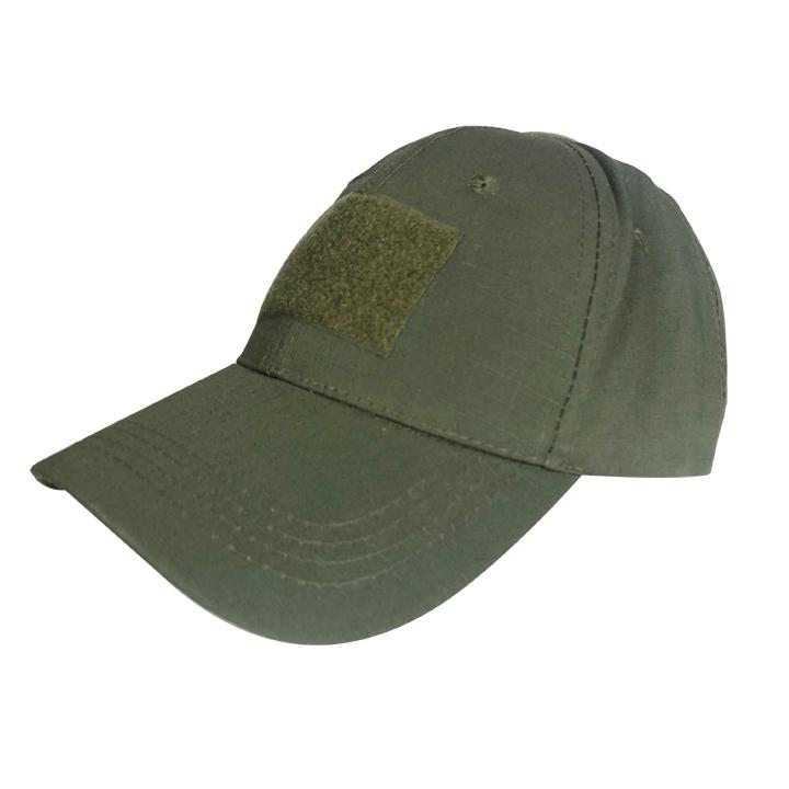 Mũ lưỡi trai phong cách lính Army ARM-1015