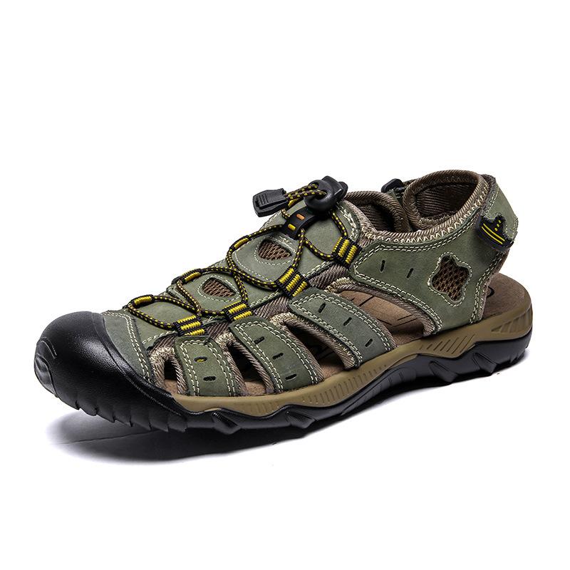 Giày trekking lội nước đi phượt ARM-1045